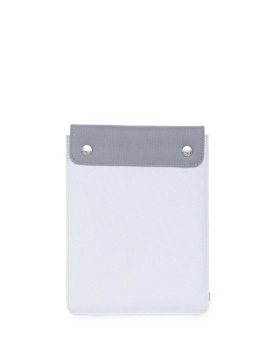 Herschel Supply Spokane Sleeve for iPad Air Lunar Rock/Grey