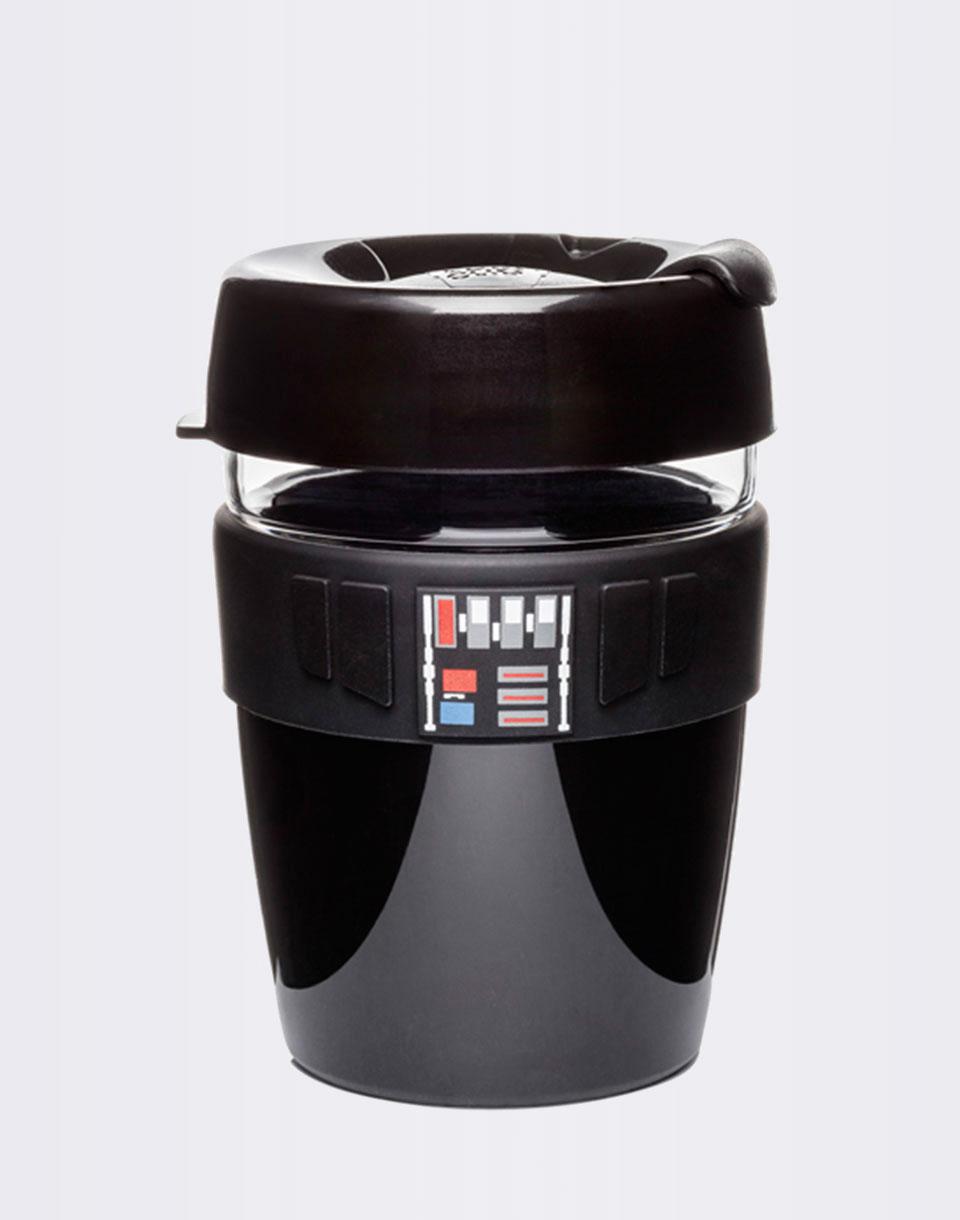 KeepCup Star Wars Longplay Darth Vader M Darth Vader + novinka