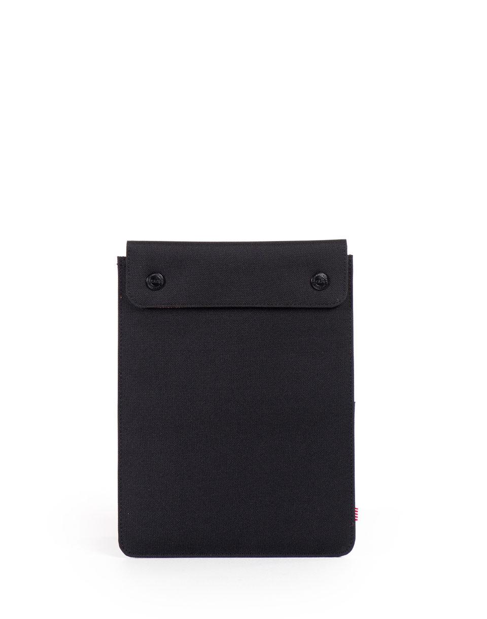 Herschel Supply Spokane Sleeve iPad Air Black