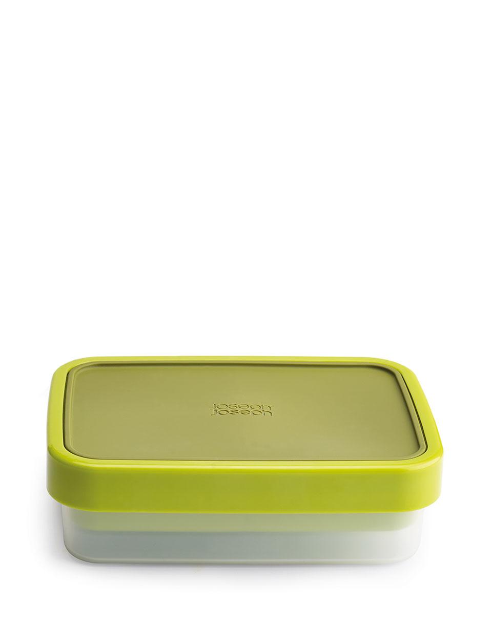 JOSEPH JOSEPH GoEat™ lunch box zelená