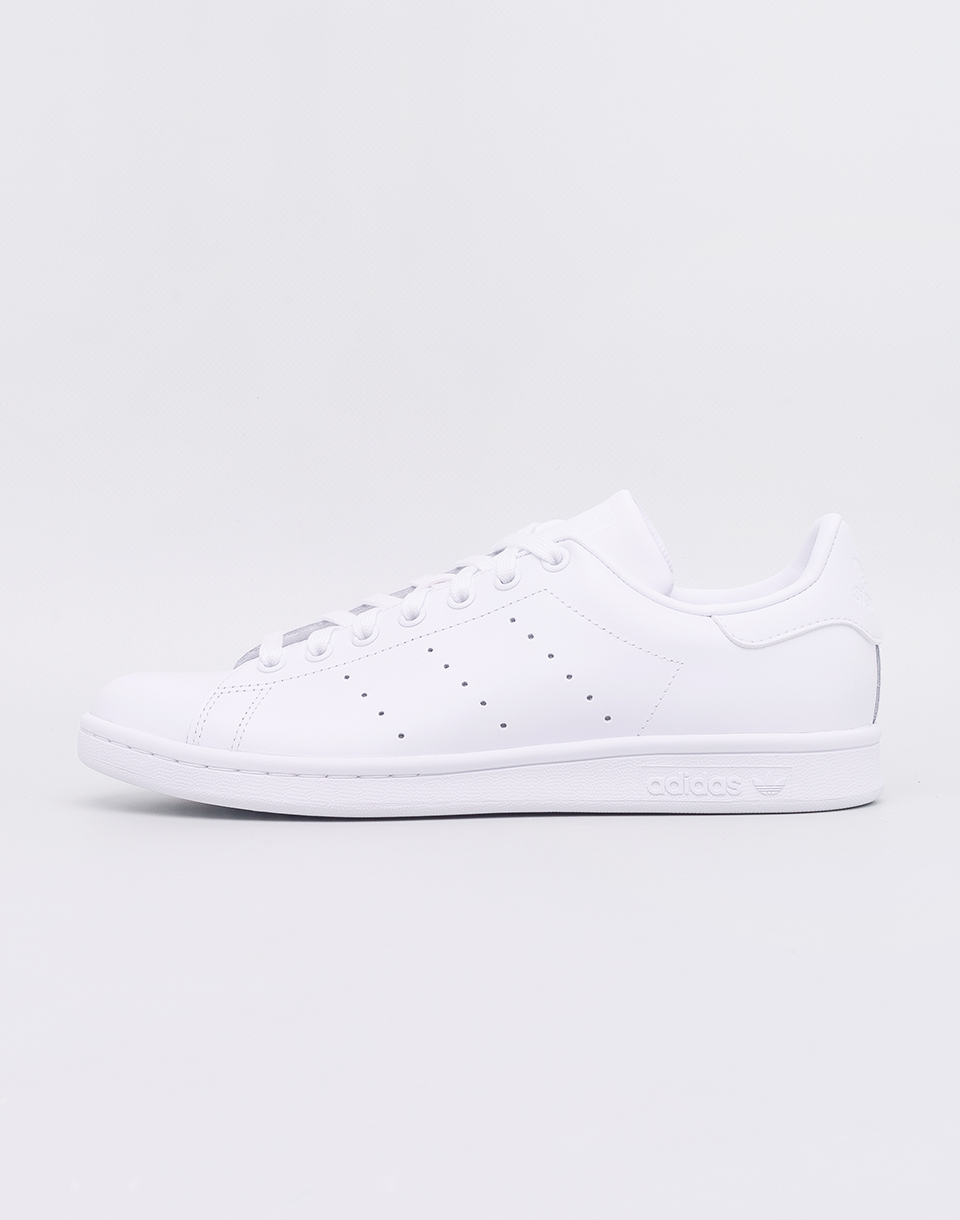 adidas Originals Stan Smith Footwear White 42