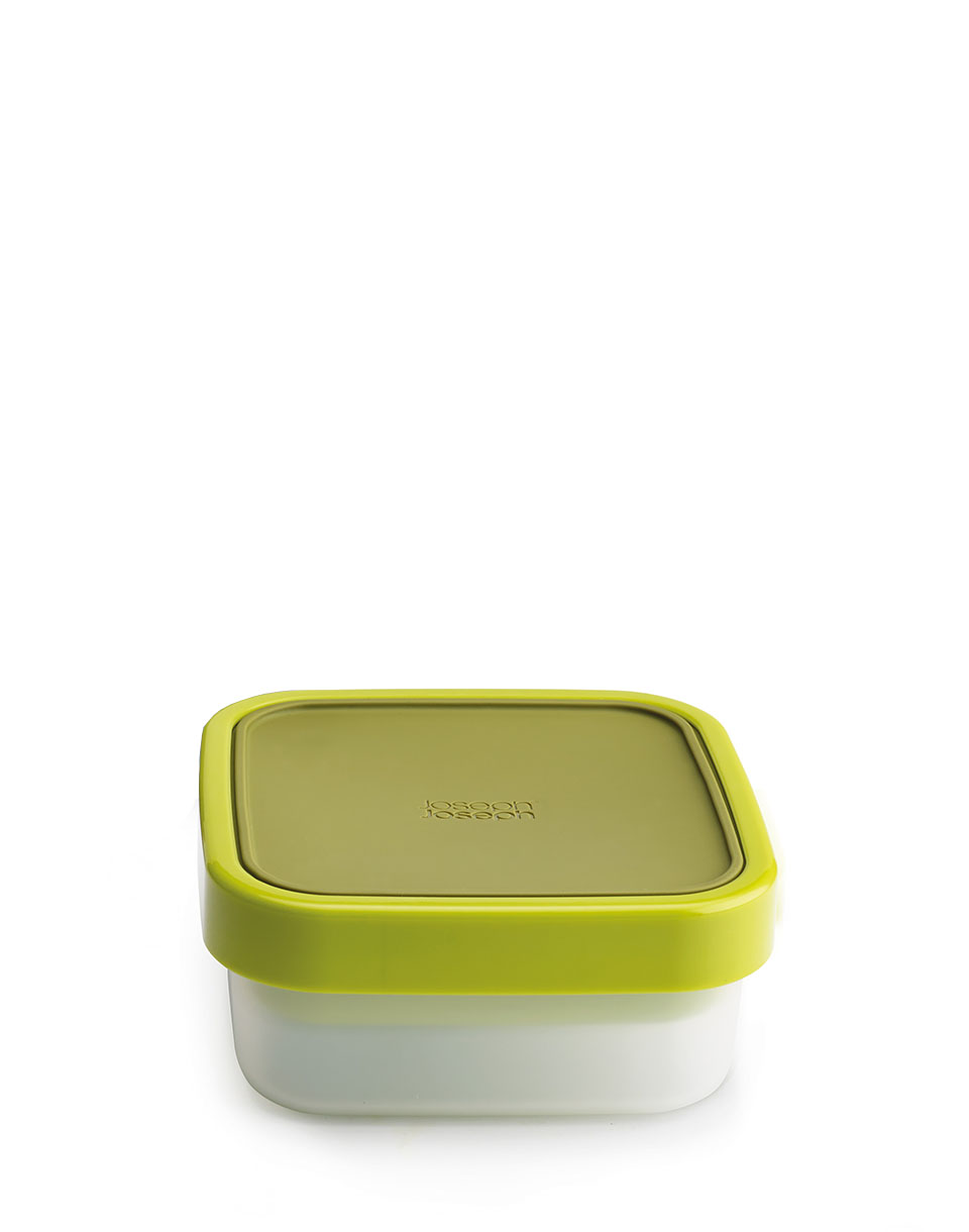 JOSEPH JOSEPH GoEat™ Salad box zelený