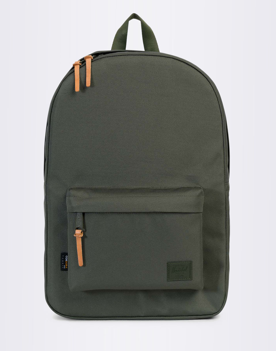 Herschel Supply Winlaw Forest Night