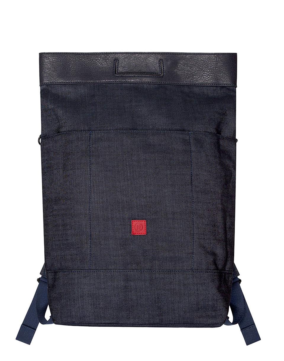 Batoh Ucon Talis Waterproof Blue + doprava zdarma