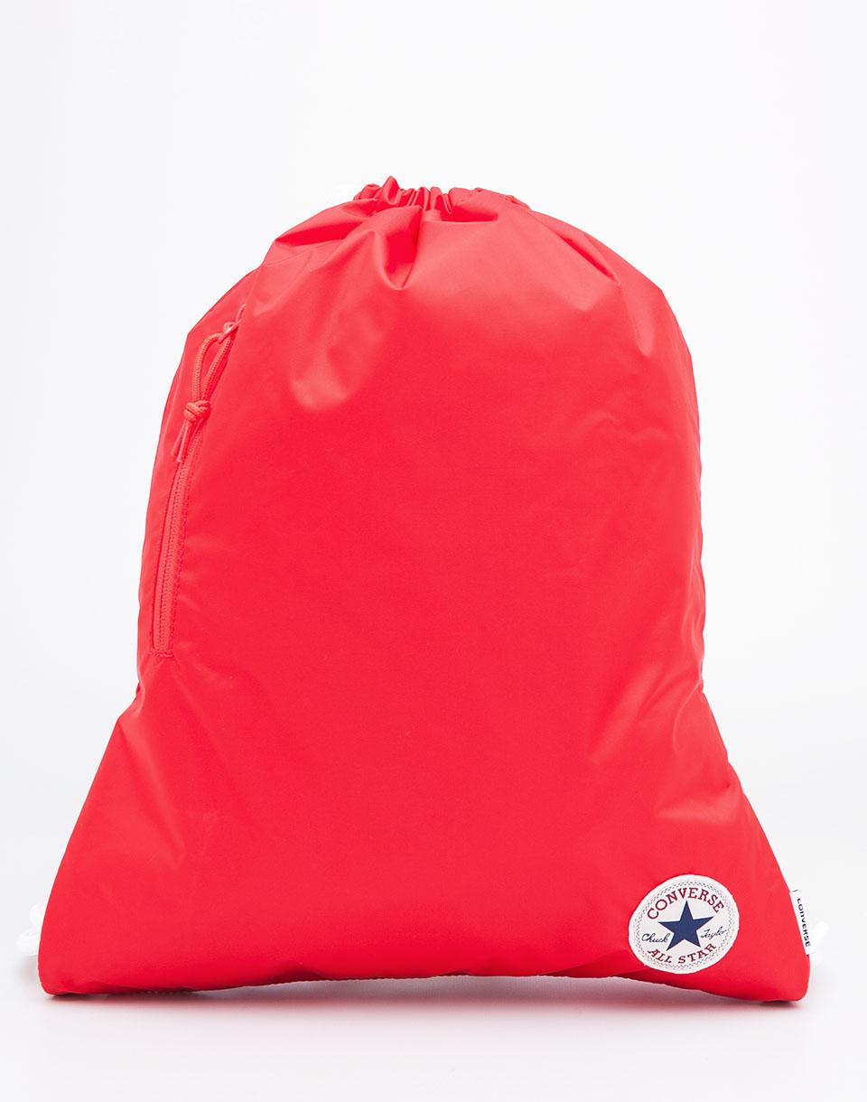 Batoh Converse Cinch Red