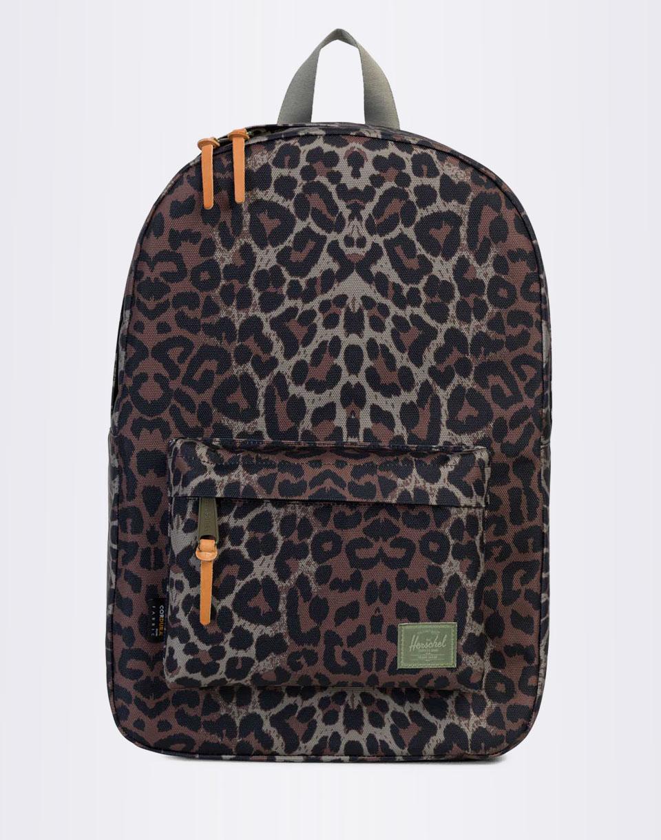 Batoh Herschel Supply Winlaw Cheetah Camo + doprava zdarma