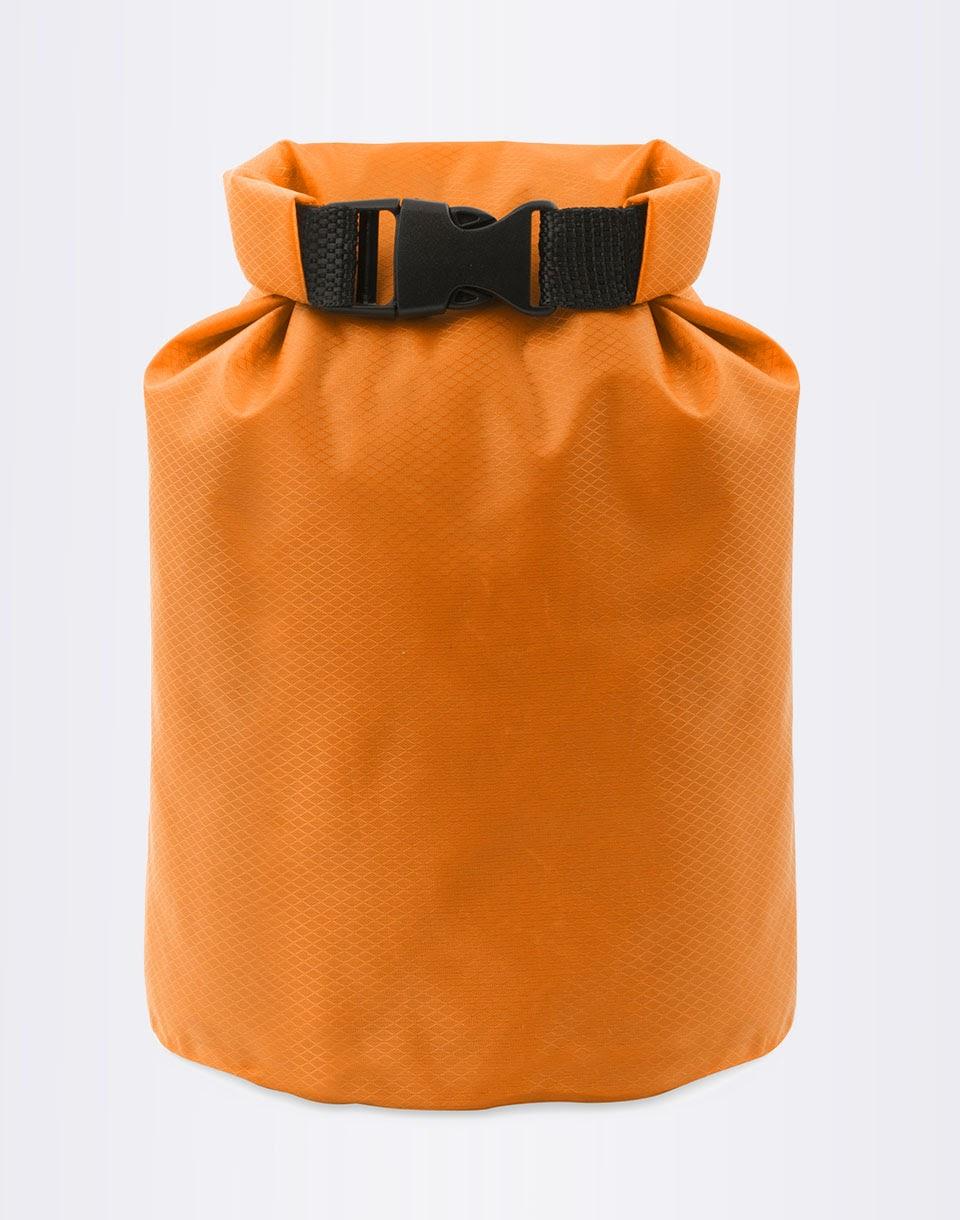 Cestování Kikkerland Waterproof Dry Bag
