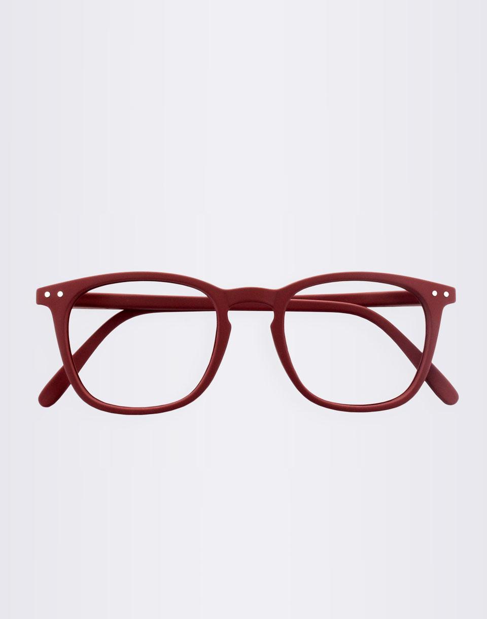 Sluneční brýle Izipizi Screen #E Brown Broux