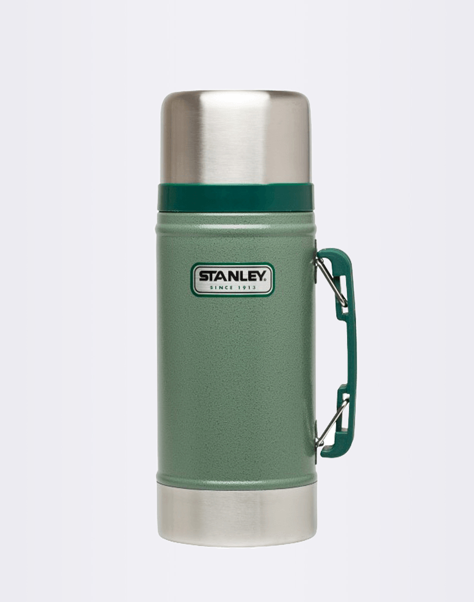 STANLEY Termoska na jídlo 700 ml Green