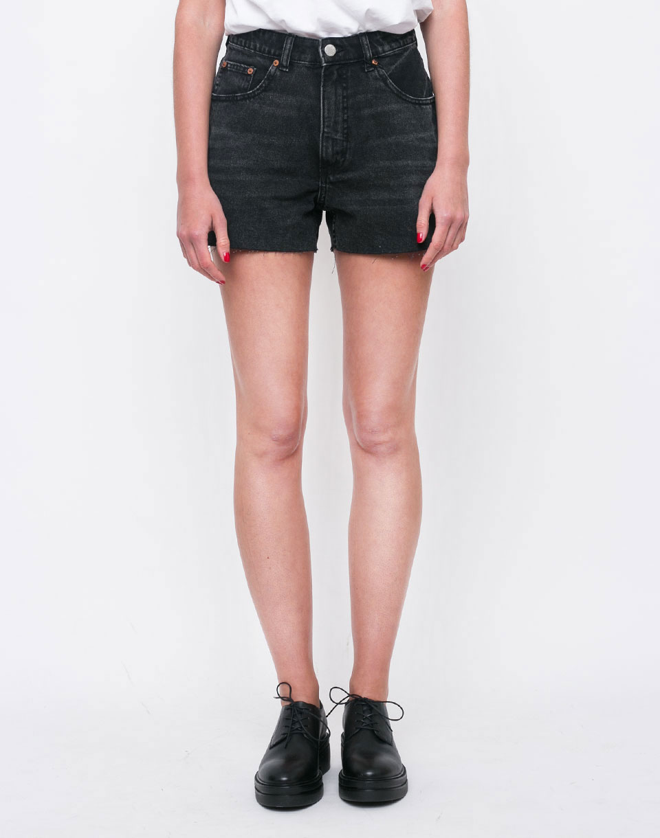 Cheap Monday Donna Dust Black 29