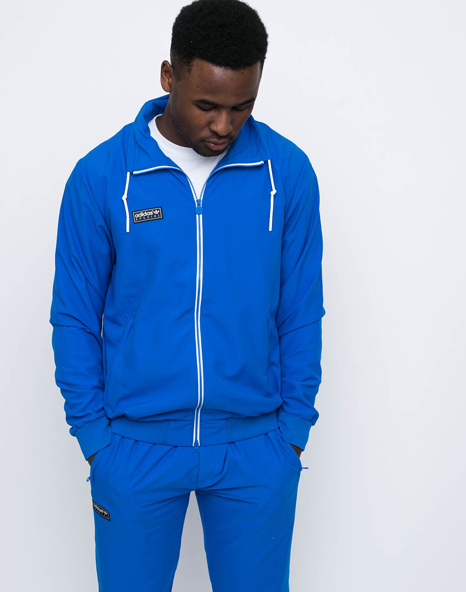 Adidas Originals Cardle TT BLUBIR M