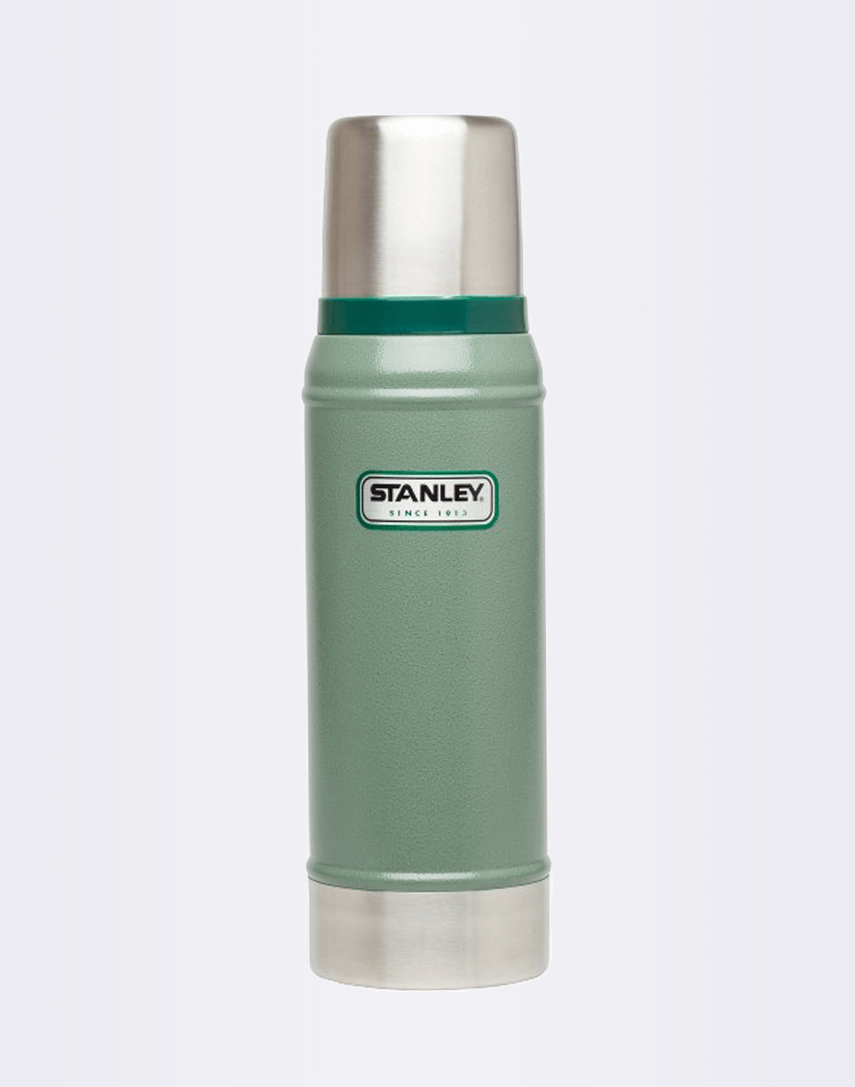 STANLEY Termoska 750 ml Green