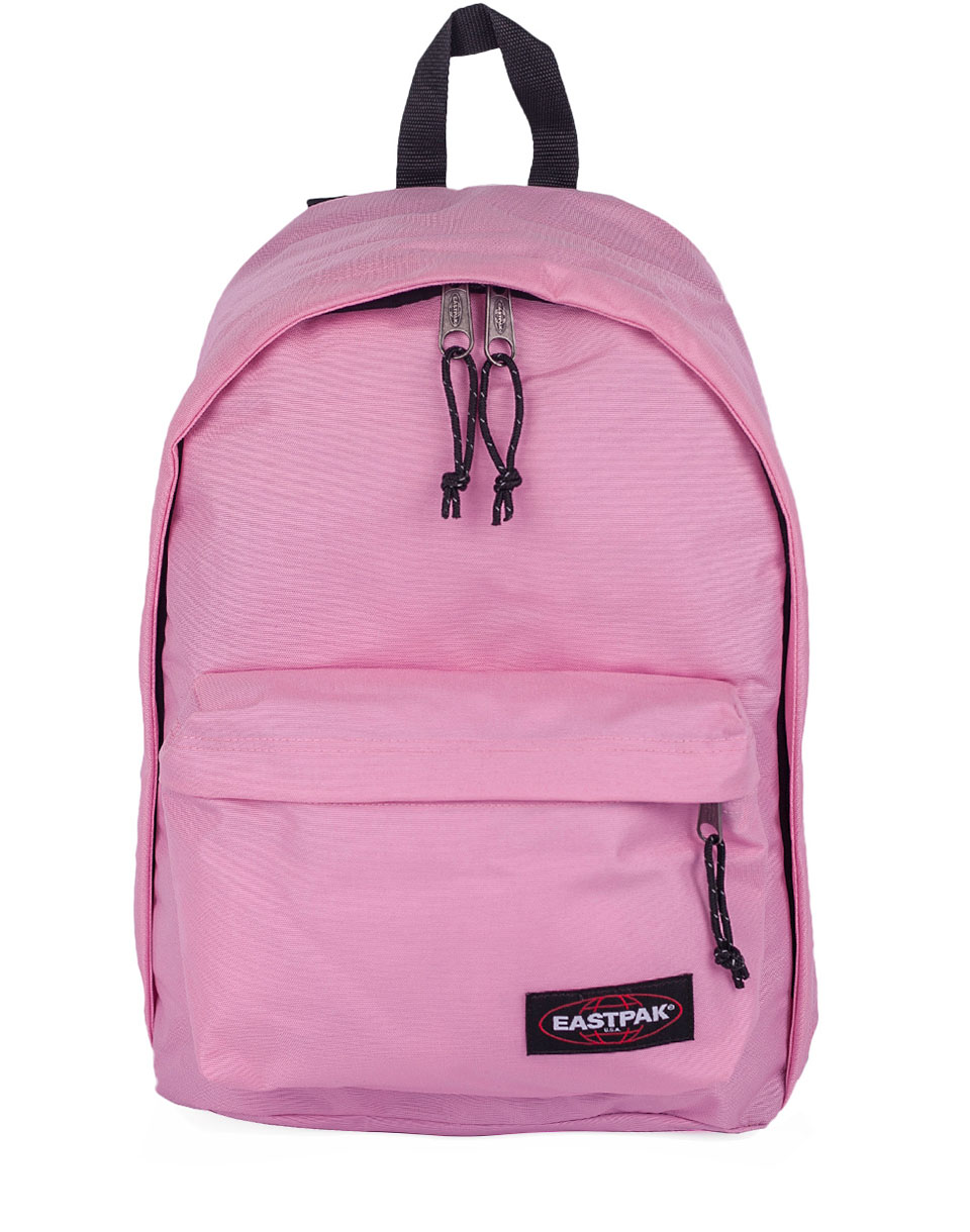 Batoh Eastpak Out Of Office Powder Pink