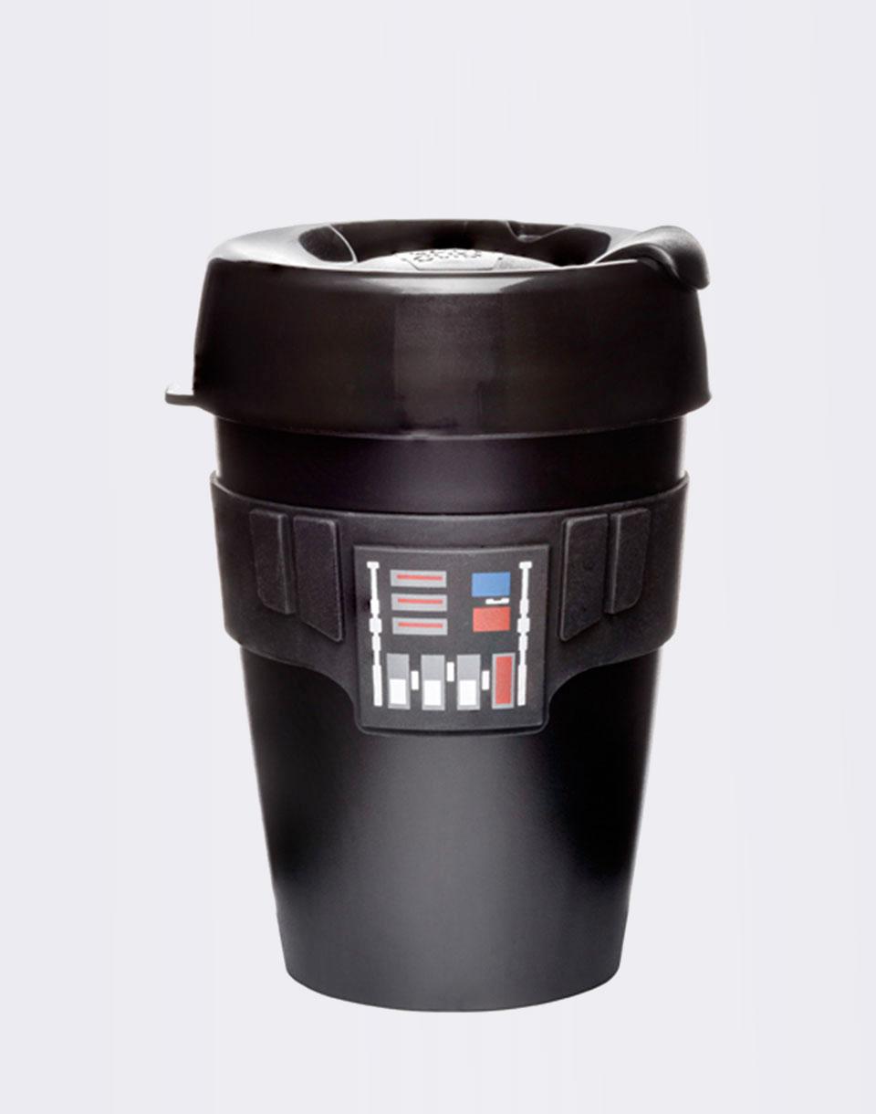KeepCup Star Wars Darth Vader M Darth Vader + novinka