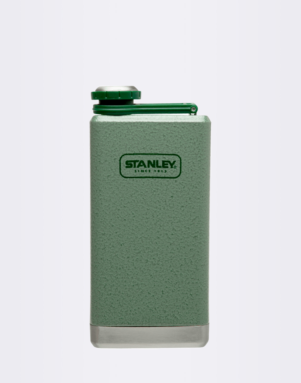 STANLEY Butylka 236 ml Green