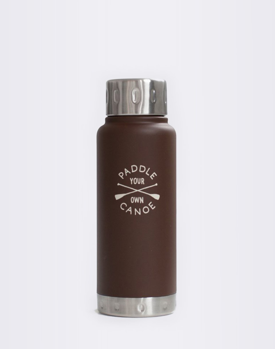 Men s Society Water Bottles