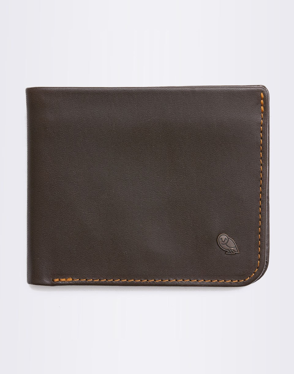 Bellroy Hide and Seek Java