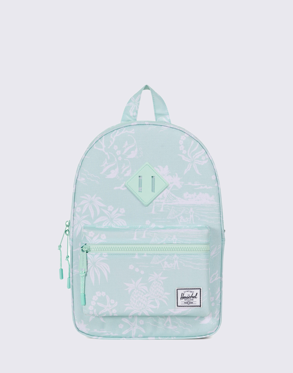 Herschel Supply Heritage Kids Yucca Breakers