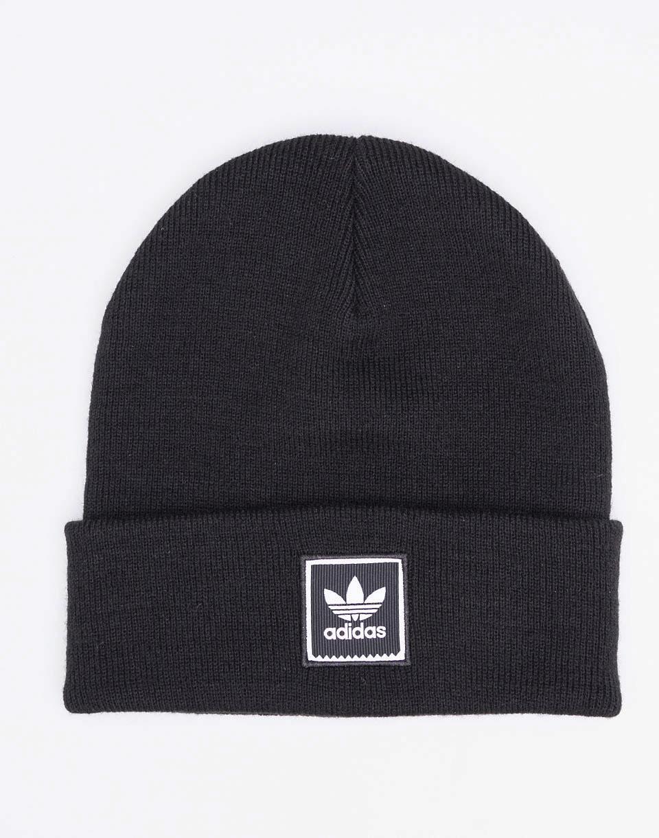 Kulich Adidas Originals Cranebeanie Black