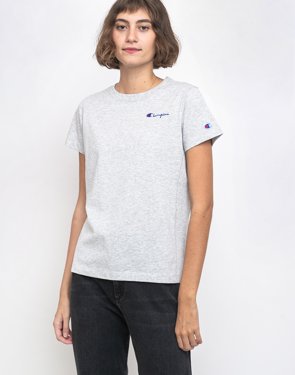 Champion Crewneck T Shirt LOXGM L