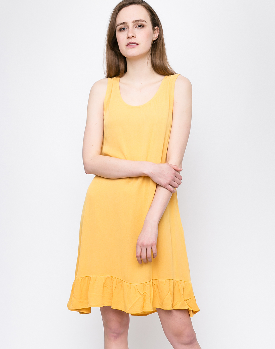Ichi Marrakech Yellow M