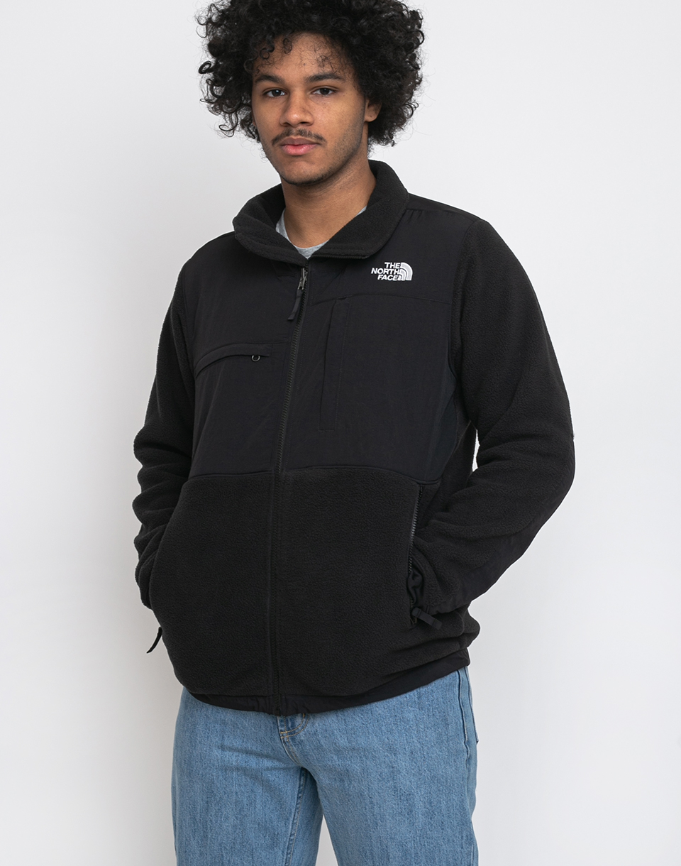 The North Face Denali Jacket 2 TNF Black S