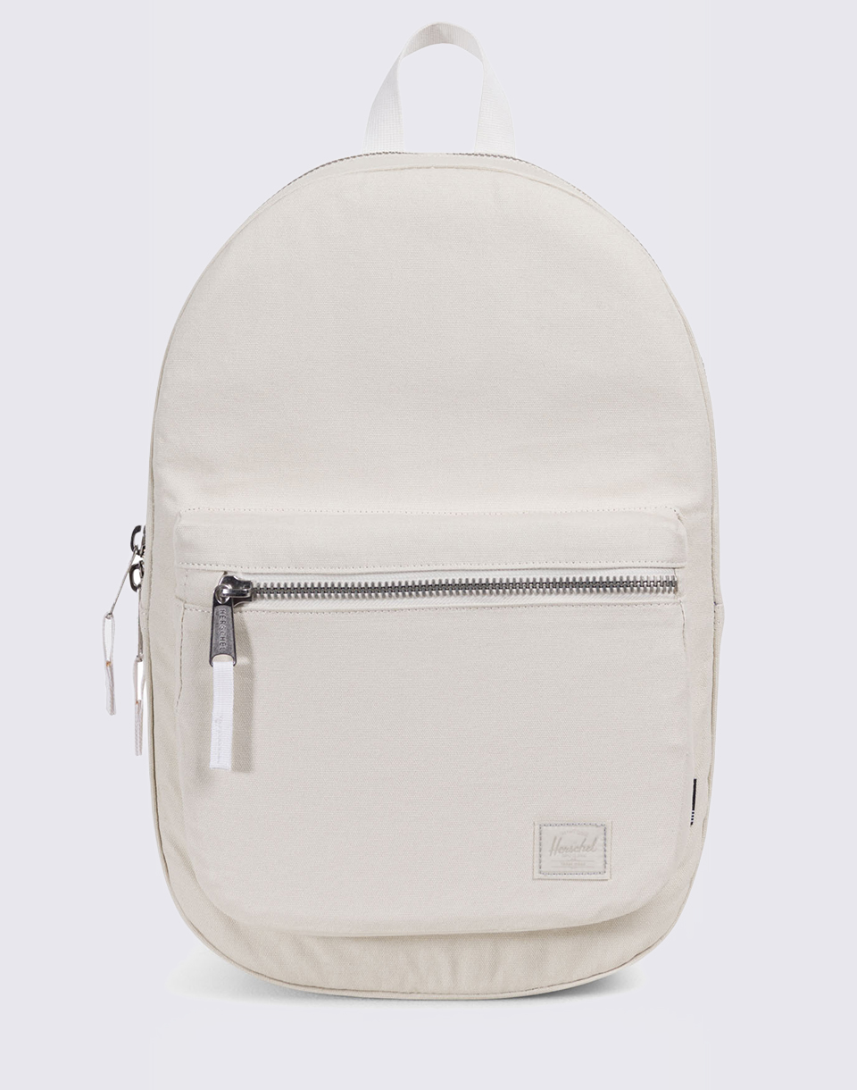 Herschel Supply Lawson Silver Birch