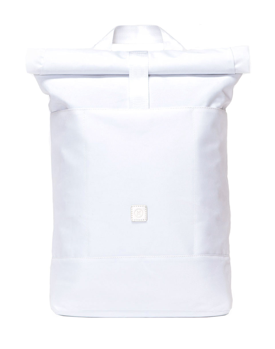 Batoh Ucon Hans Waterproof White