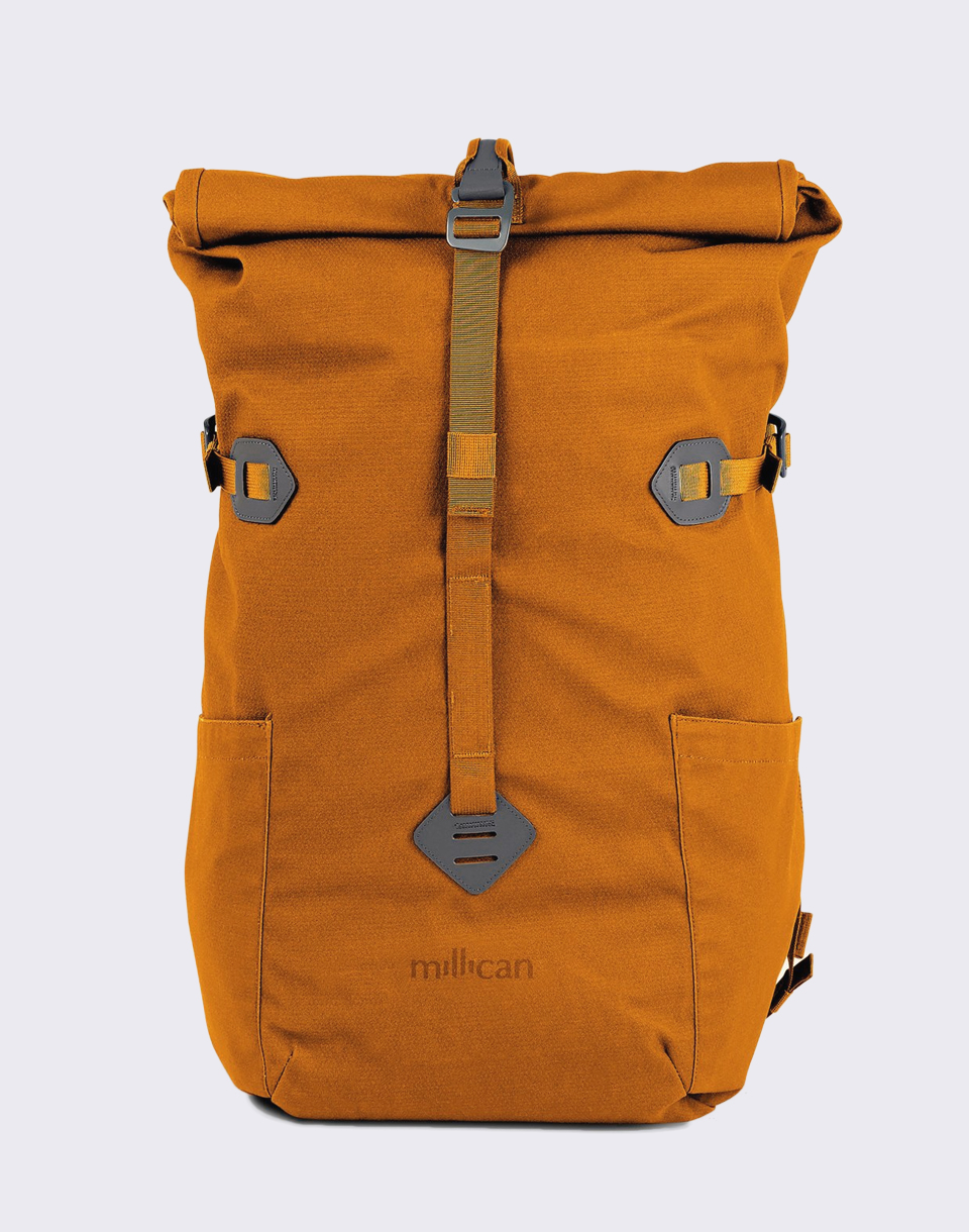 millican Marsden the Camera Pack 32 l Ember