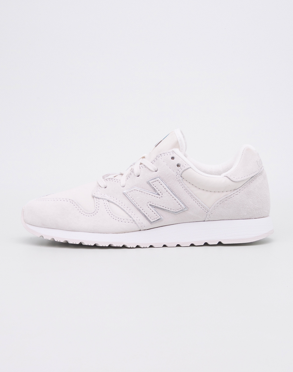 New Balance WL520 RS 37