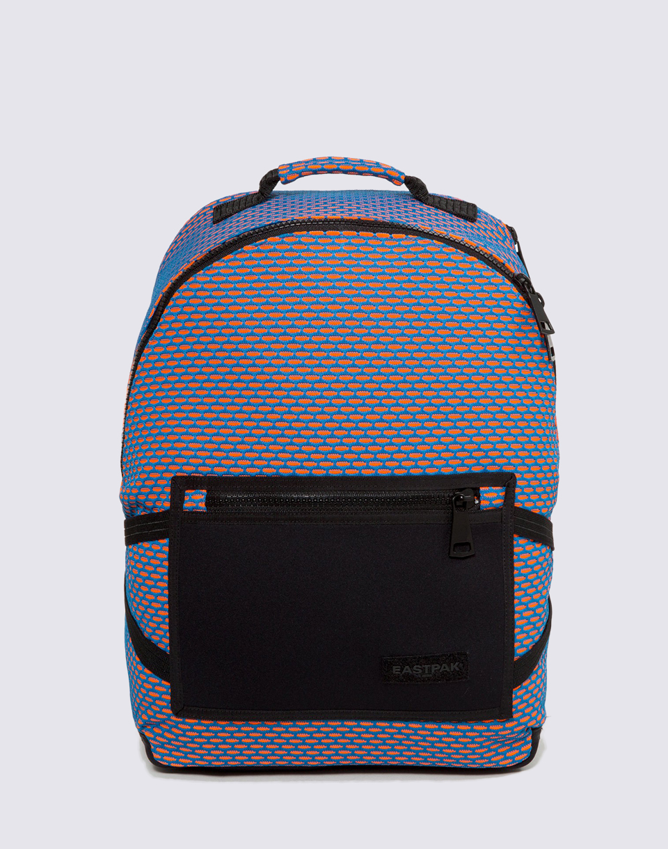 Eastpak LAB Padded Pak r Bright Twine