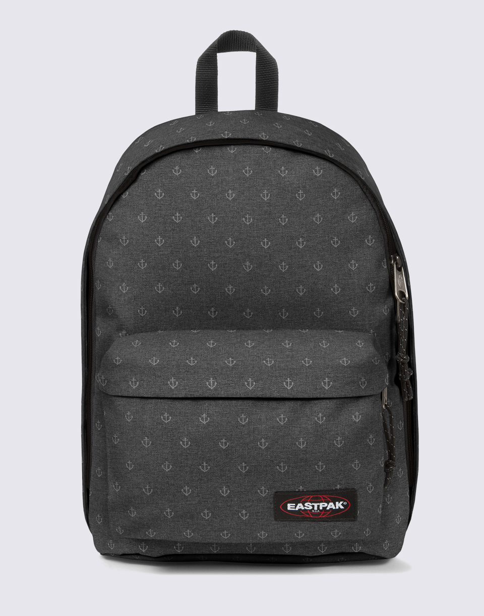 Eastpak Out Of Office Little Anchor