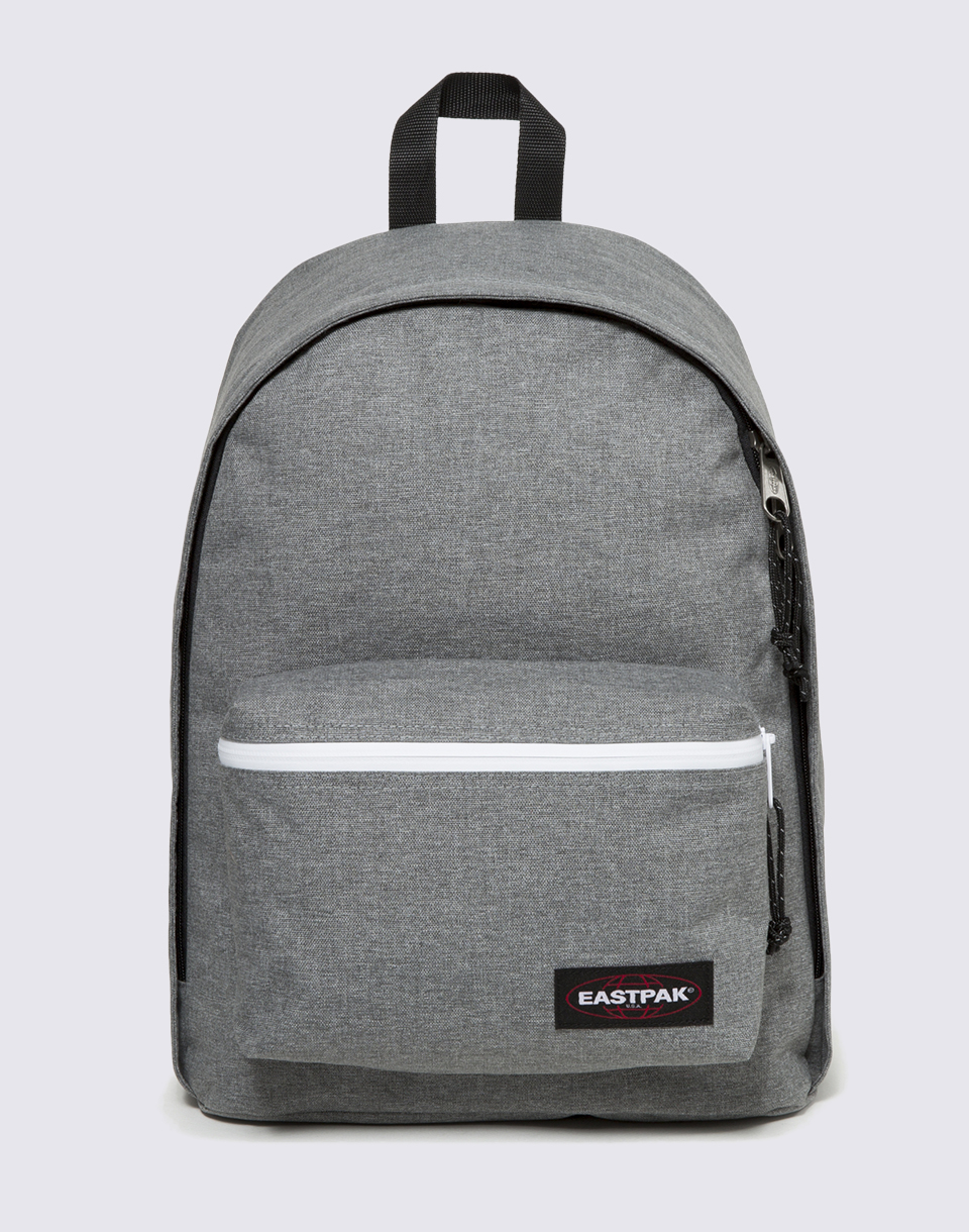 Eastpak Out Of Office Frosted Grey
