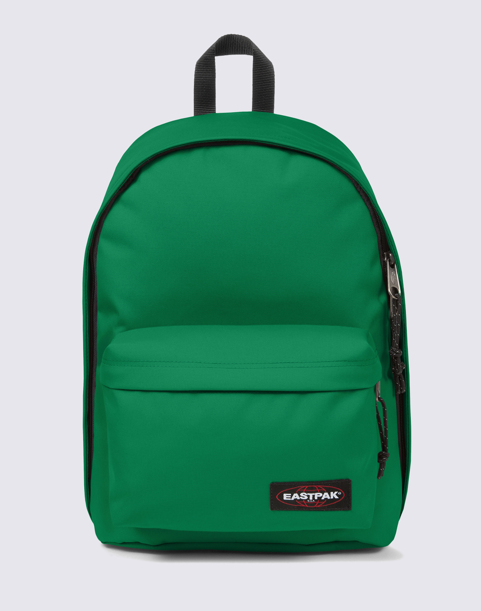 Eastpak Out Of Office Parrot Green