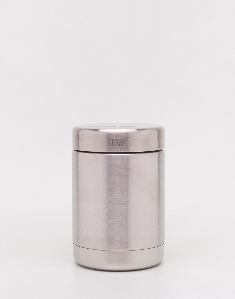 Klean Kanteen Insulated Food Canister 473 ml (w Insulated Lid)