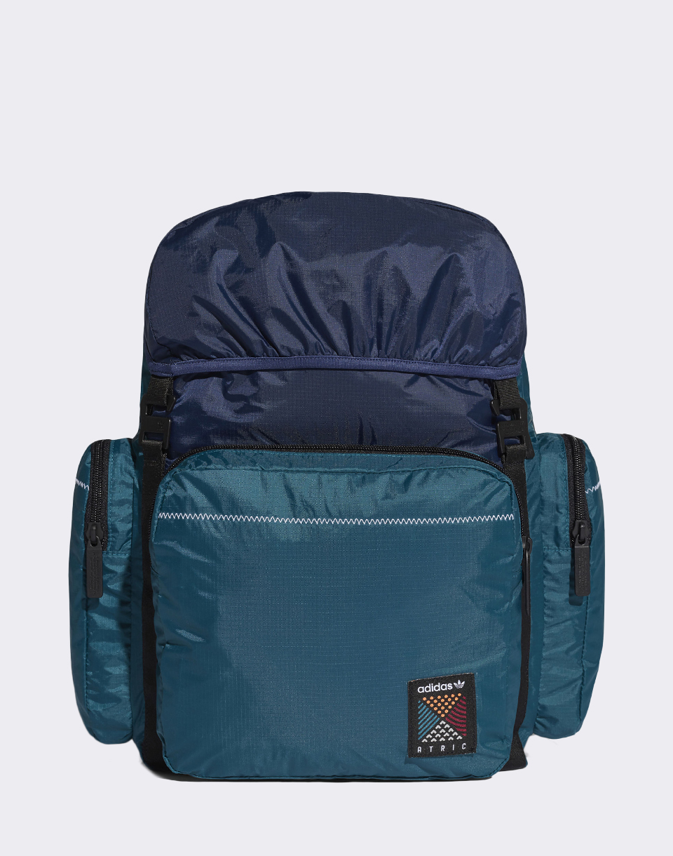 Adidas Originals Backpack Noble Indigo