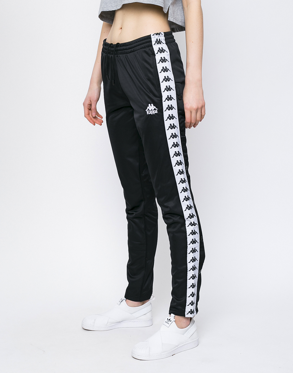 Tracksuit - Kappa - AUTHENTIC ZEBERDEE  17be0ce764e
