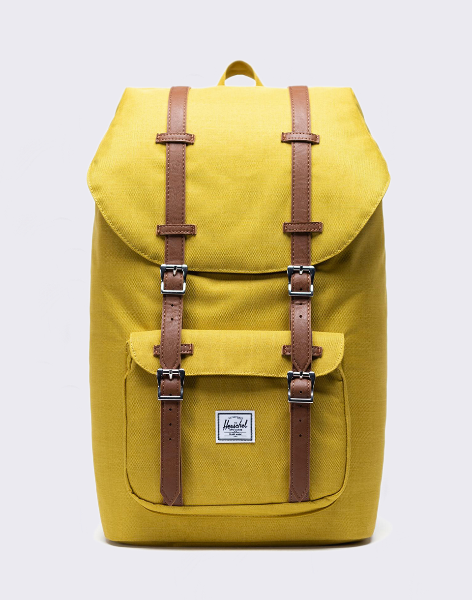 Herschel Supply Little America ARROWWOODX