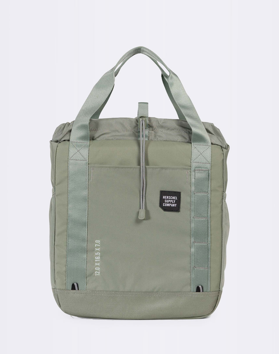 Herschel Supply Barnes Shadow