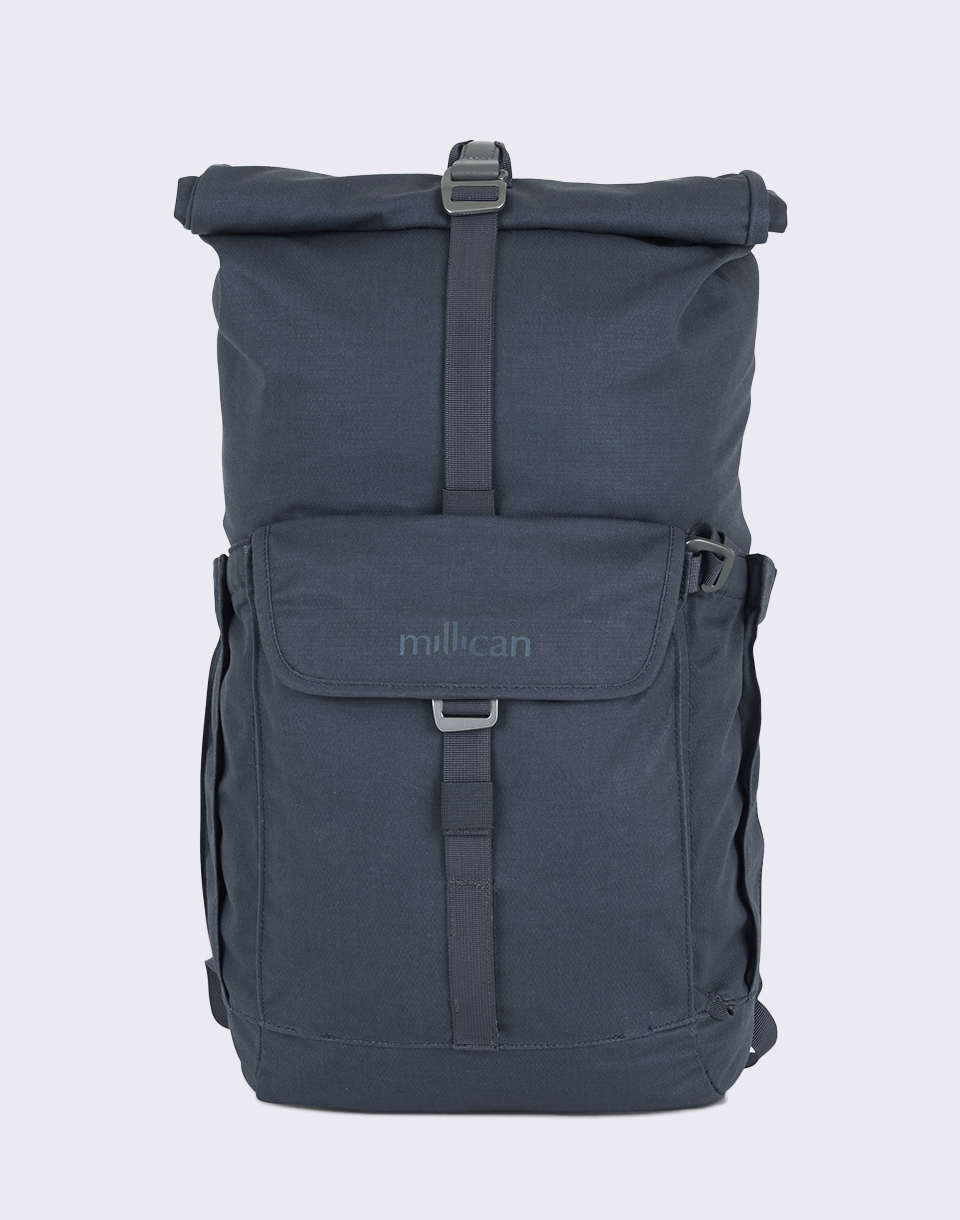 millican Smith Roll Pack 25 l Slate