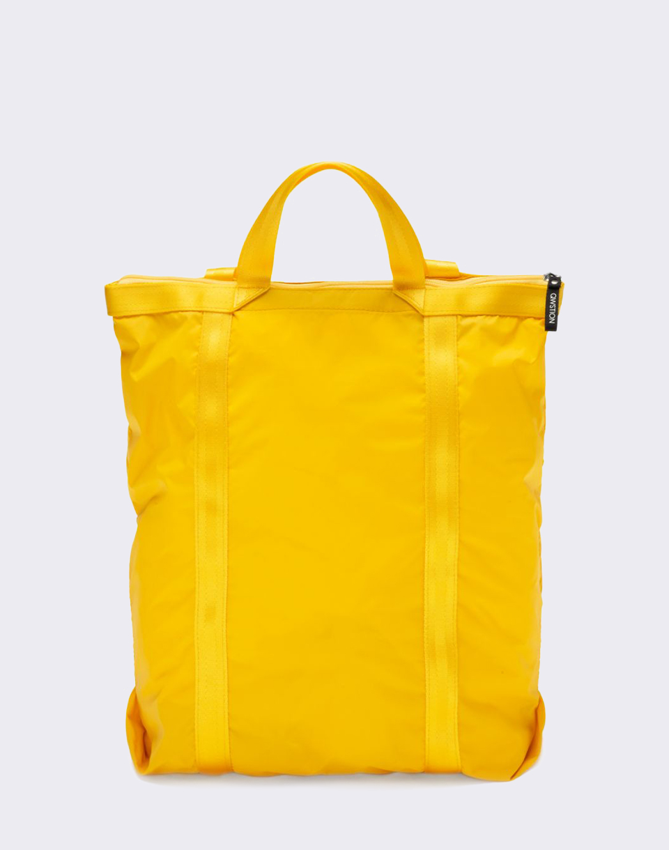 Qwstion Travel Shopper Sun