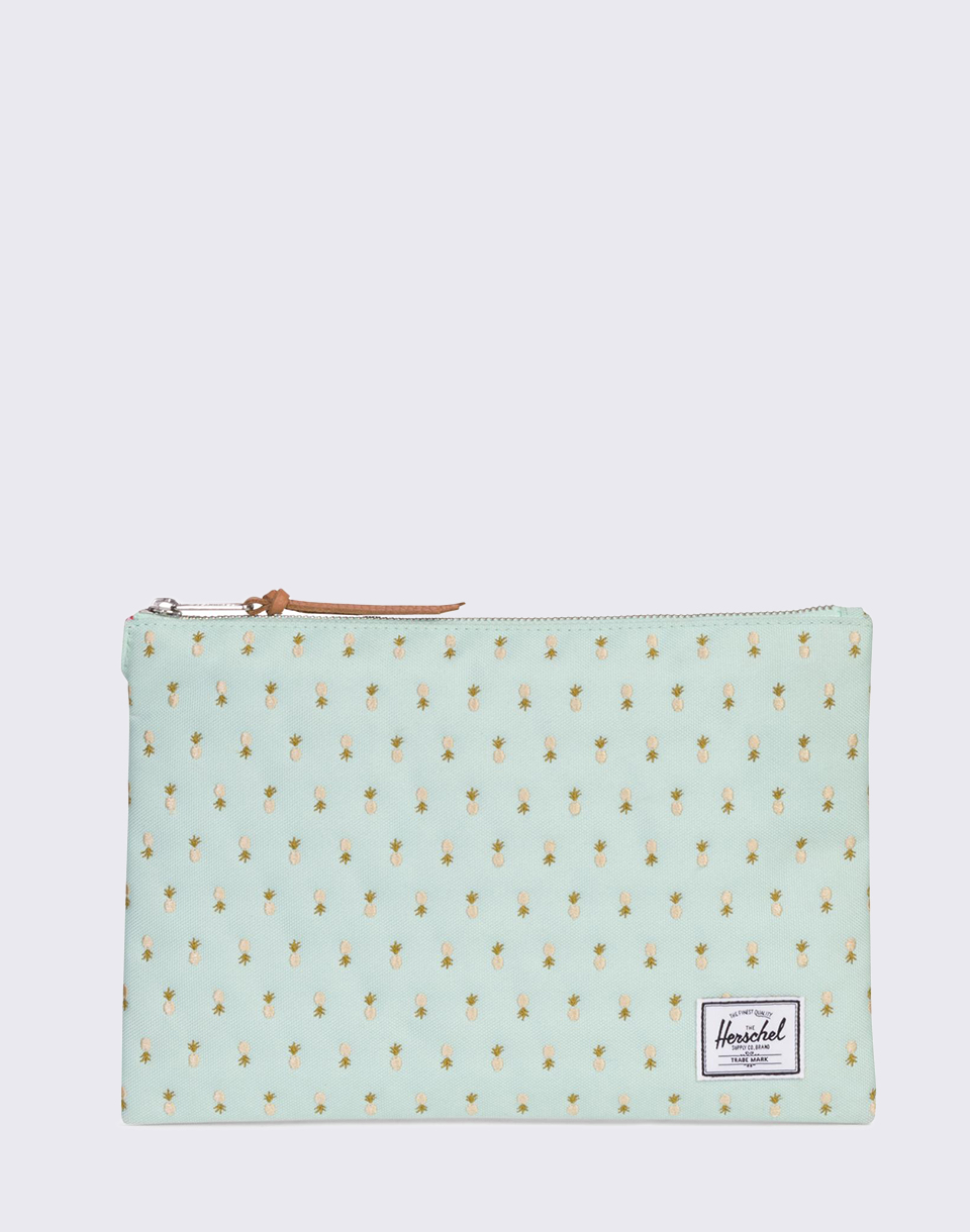 Herschel Supply Network Large Yucca Pineapple