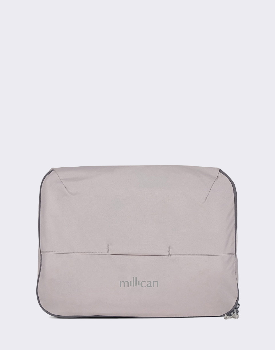 millican Packing Cube 18 l Stone