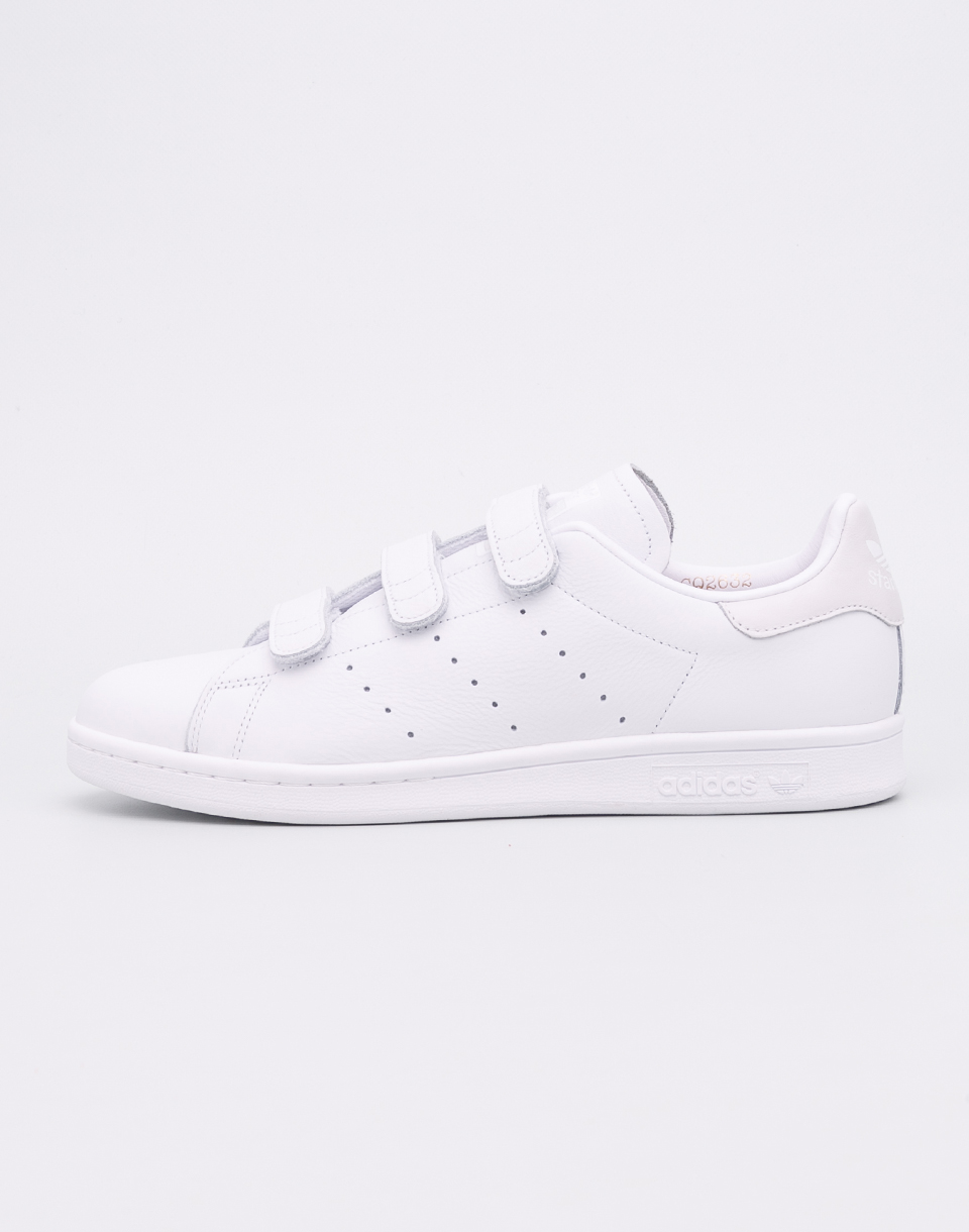 Adidas Originals Stan Smith CF Footwear White  Footwear White  Footwear White 46 5
