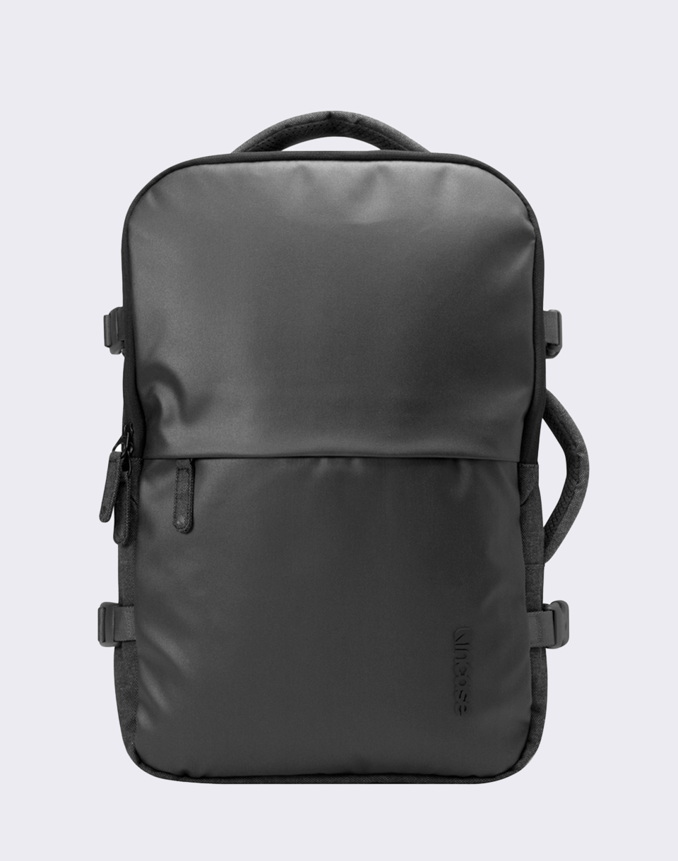 Incase EO Travel Black