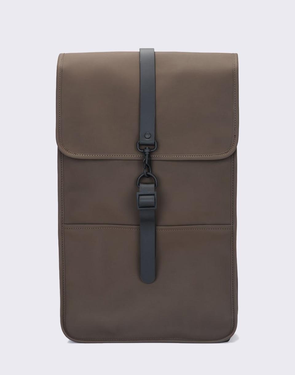 Batoh Rains Backpack 26 Brown