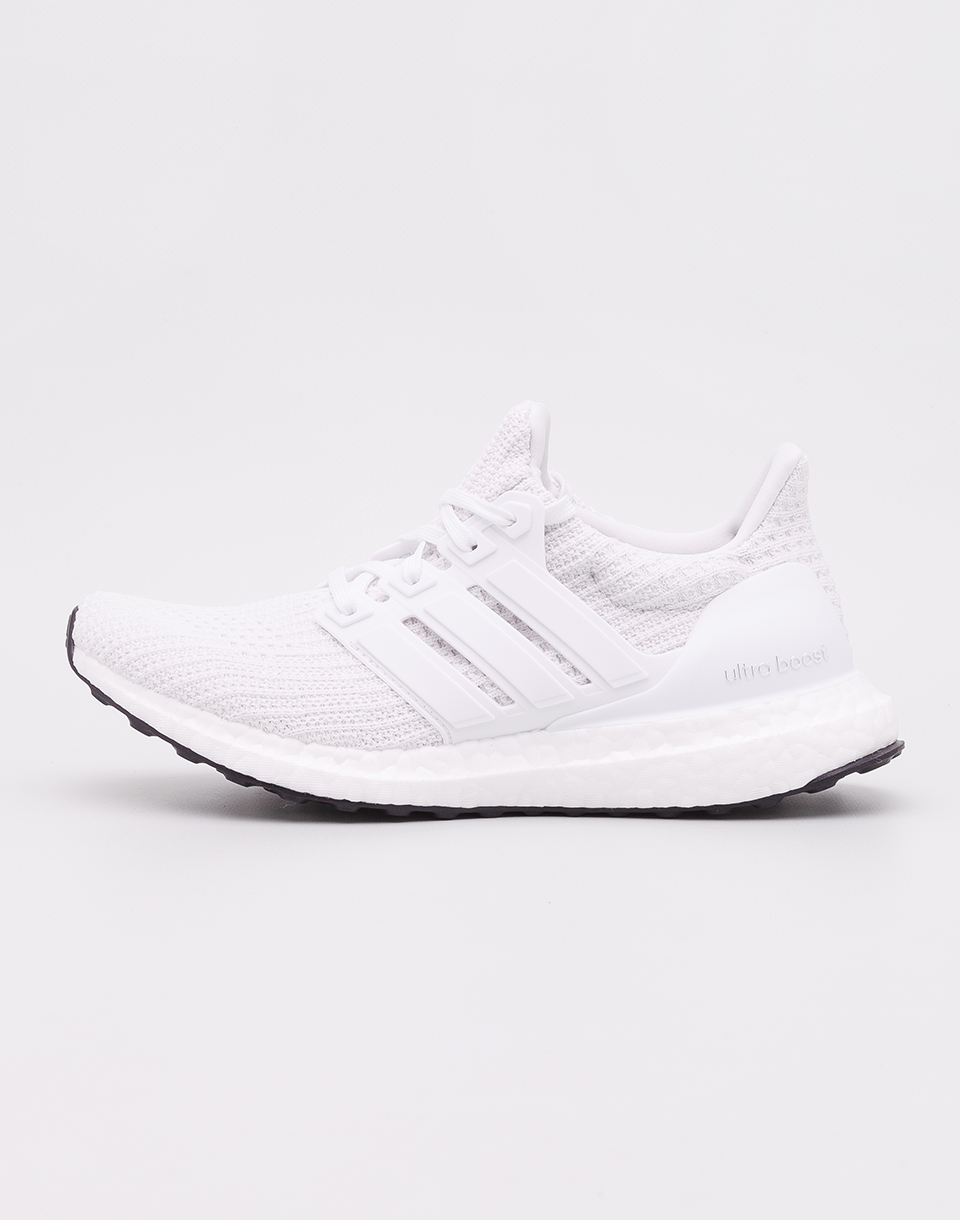 Adidas Performance Ultra Boost Footwear White  Footwear White  Footwear White 37