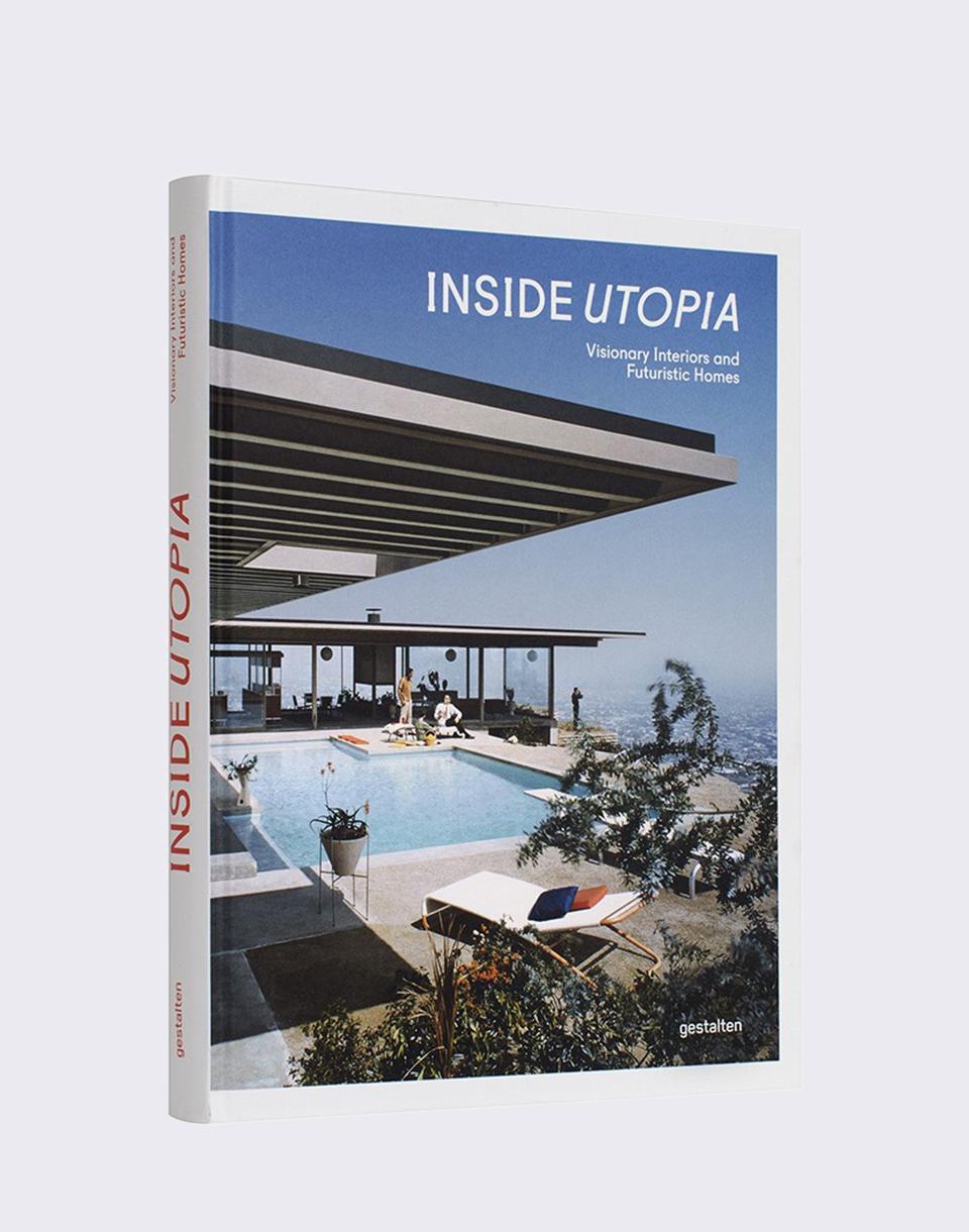 Gestalten Inside Utopia