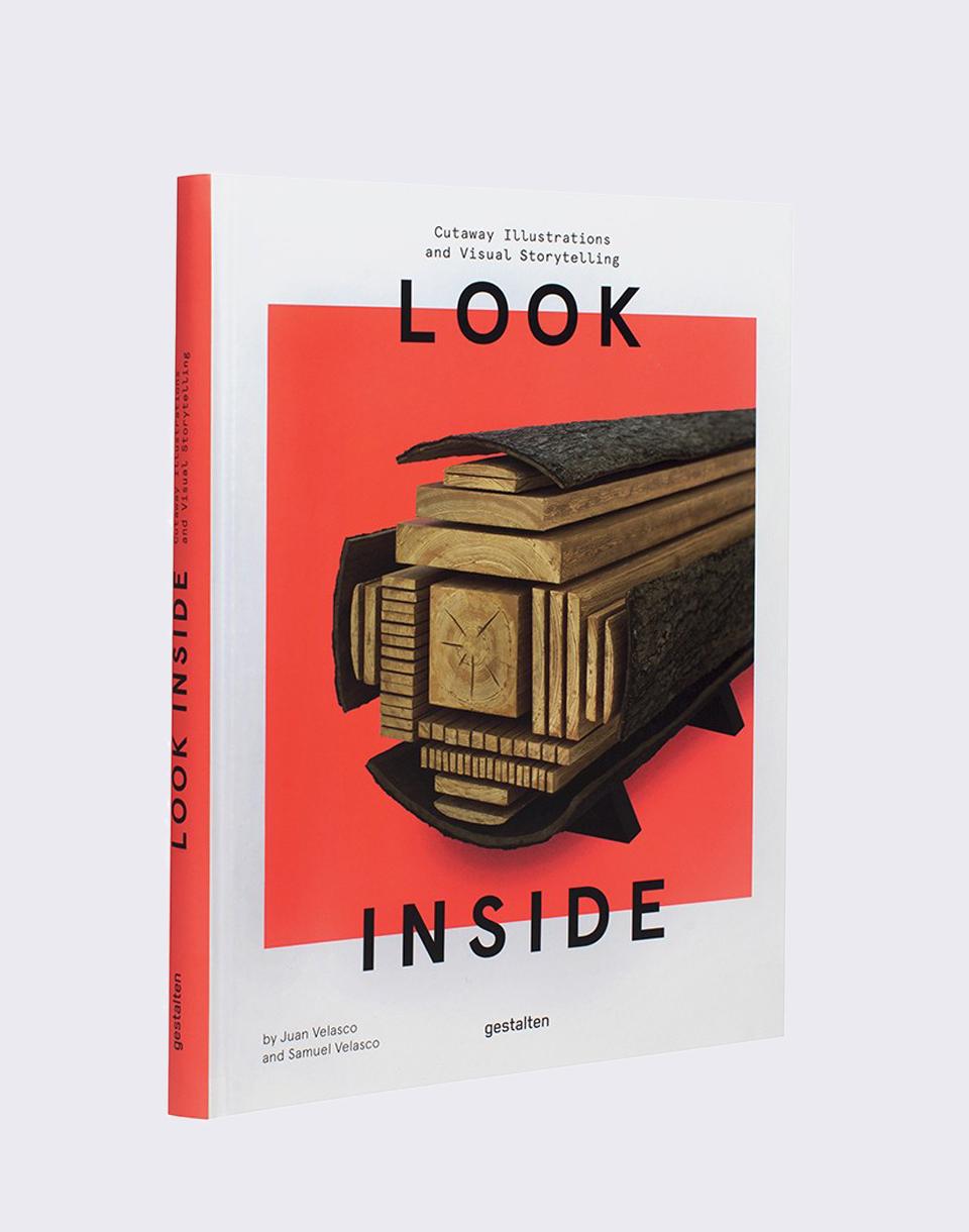 Gestalten Look Inside