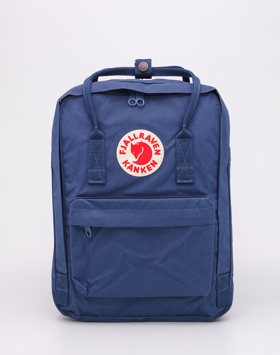 Fjällräven Kanken Laptop 13  540 Royal blue